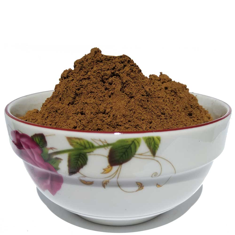 Maeng Da Red Kratom