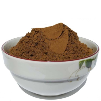 Dayak Red Kratom