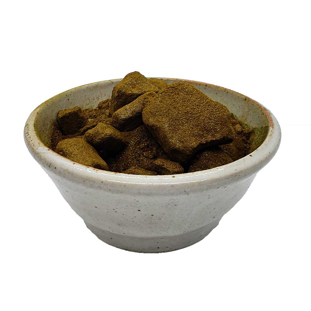Kratom Cafe Brown Extract