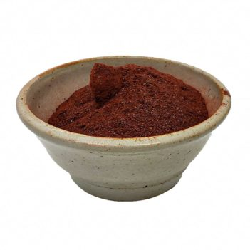 Kratom Cafe Red Extract