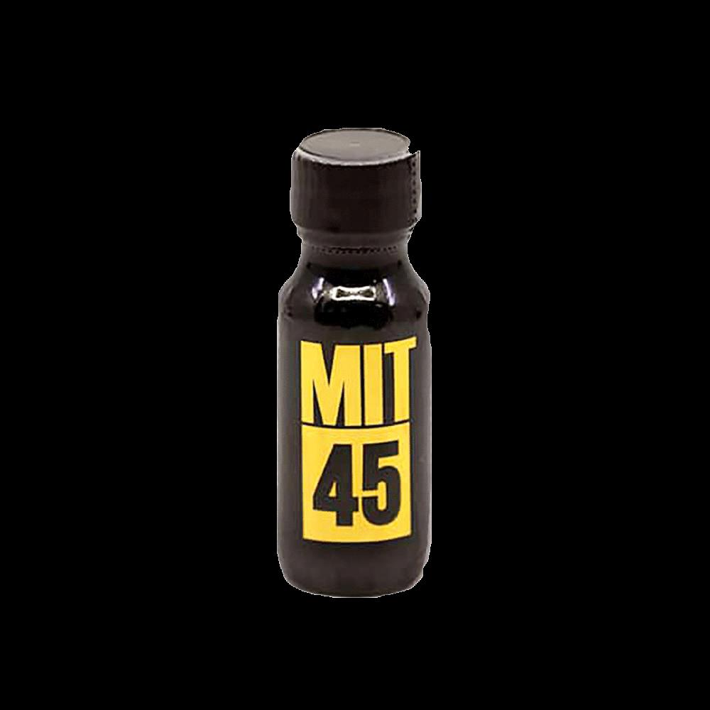 MIT45 Kratom Extract