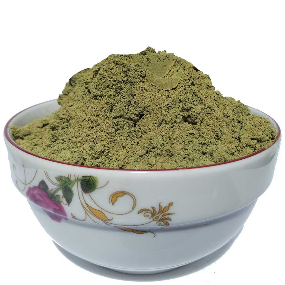 Malay White Kratom