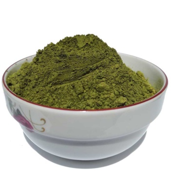 Pucuk Green Kratom