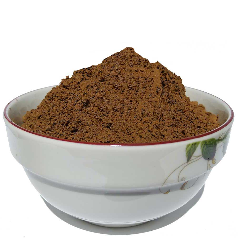 Sulawesi Red Kratom