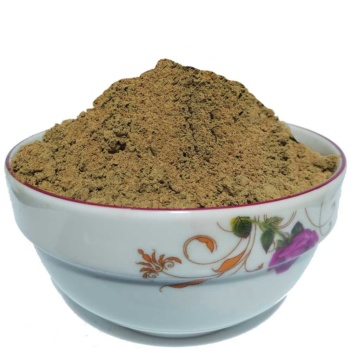 Sulawesi Yellow Gold Kratom
