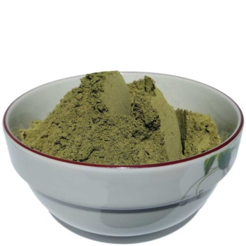 Kratom Cafe USA Kratom Powders