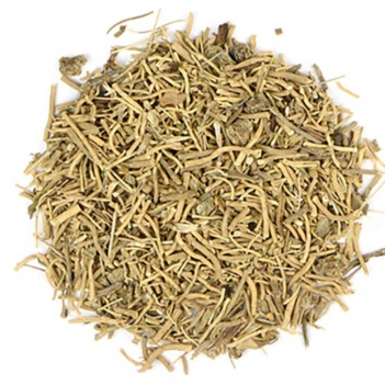 Kratom Cafe USA Valerian Root