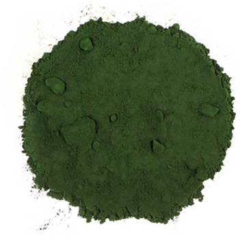 Japanese Chlorella Powder Kratom Cafe USA