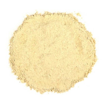 Maca Powder Kratom Cafe USA