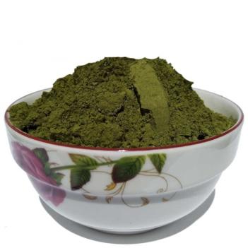 Papua Green Kratom