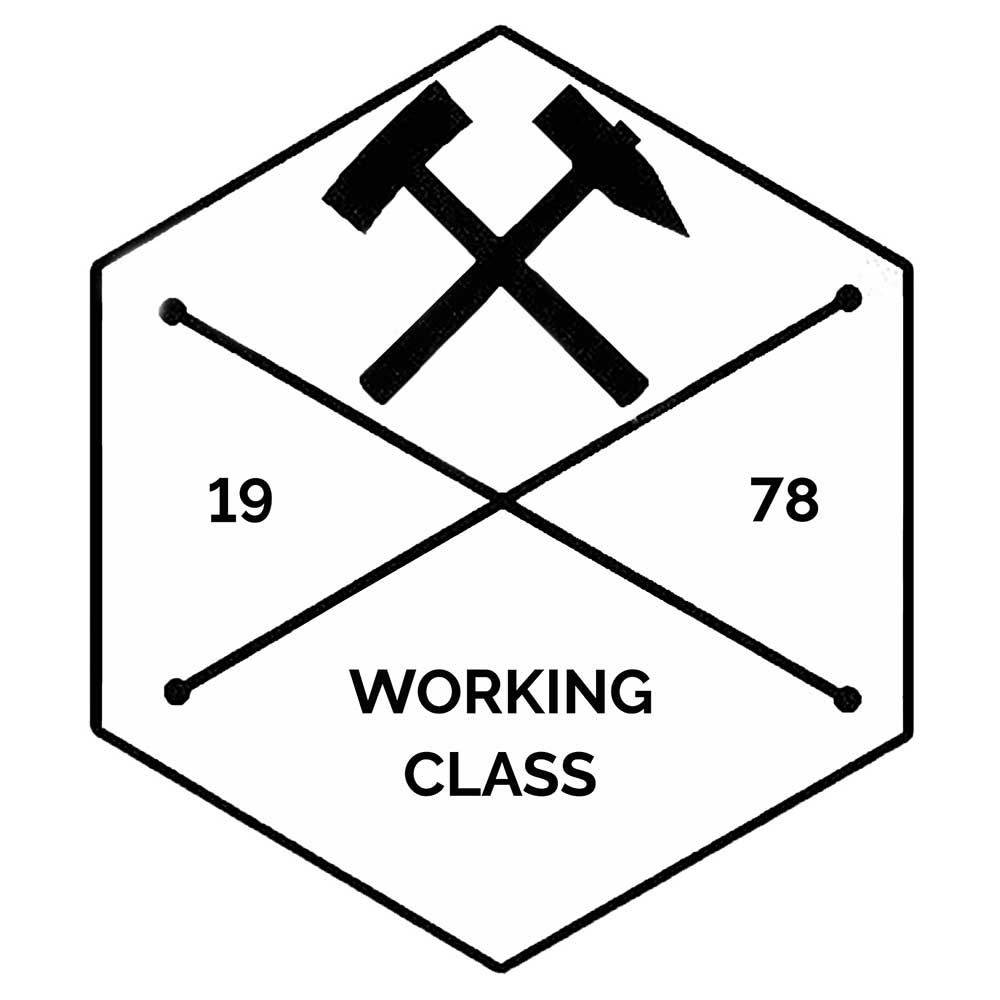 Working Class Kratom