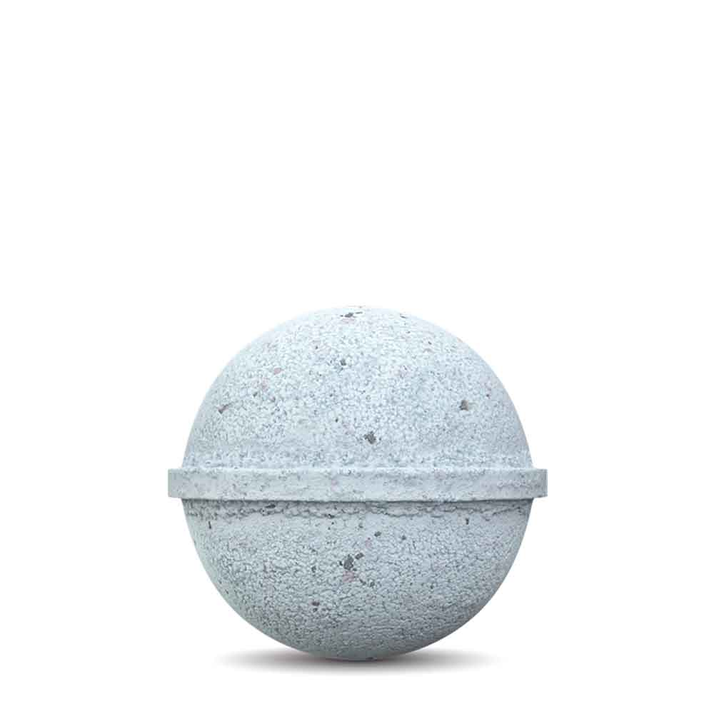 CBD Rejuvenate Bath Bomb